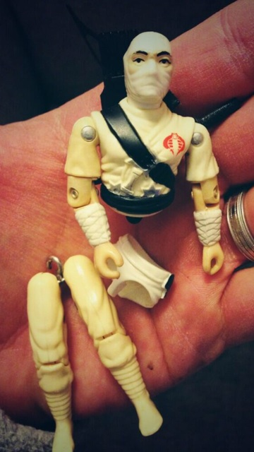 Broken Storm Shadow